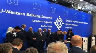 EIB confirms support for Western Balkans on the path towards EU integration
