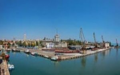 China to invest EUR 20 M in Bulgaria's Burgas Port to facilitate trade with Europe