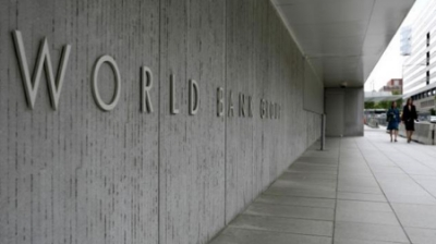 World Bank: Economic and employment growth in Kosovo