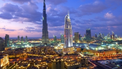 The Largest Tour Operator in Bulgaria is Strengthening its Position in Dubai