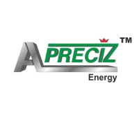 """PRECIZ AL ENERGY"" Ltd."