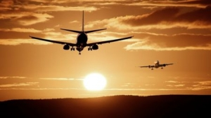 Airports in Varna and Burgas Add New Destinations