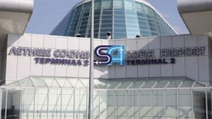 More Than Half a Million Passengers Passed Through Sofia Airport in March