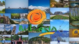 Another BGN 1.6 Miliion will be Provided for Advertising of Bulgaria as a Year-round Tourist Destination