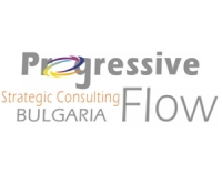 Progressive Flow Bulgaria Ltd