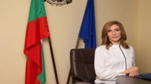 Bulgarian Tourism Minister: Interactive Map of Spa Destinations will be Ready Within a Month
