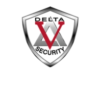 DELTA-V SECURITY