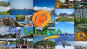 For the first time foreign tourist visits to Bulgaria exceed 9 million