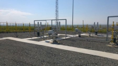 Within the Balkan Gas Hub, Bulgaria will also Build a Gas Exchange
