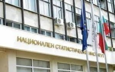Bulgaria's exports to EU go up in January-February