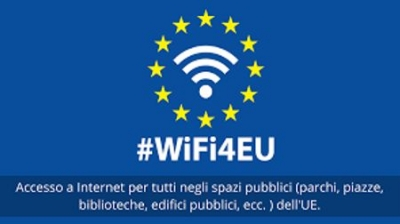 The Ministry of Transport, Information Technology and Communications presented to the European Commission the questions of Bulgarian municipalities for participation in the free wireless WiFi4EU init