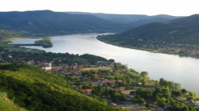 MRDPW is in search of the most beautiful views in the Danube region