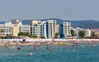 Bulgaria Is Becoming All-Inclusive Destination