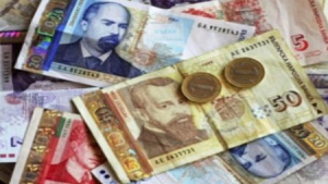 The Average Wage in Bulgaria has Increased by nearly 12% in 2019
