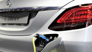 South Korea Want to Make Batteries for Electric Vehicles in Bulgaria