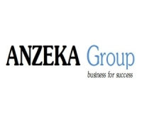 ANZEKA Group EOOD