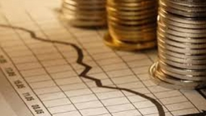 Finance Ministry: CFP Expected to Show Surplus of Lv 2,156.8 Mln at End-August