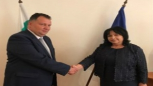 Bulgaria and Romania Negotiate Emergency Energy Assistance
