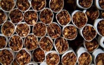 Cigarette Prices To Increase in 2017