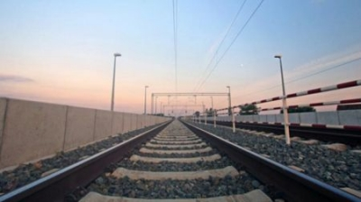 An Important Railway Line in Bulgaria will be Modernized with EU Funds