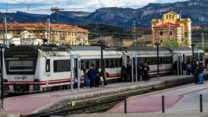 New BDZ Trains will Travel From Sofia to Burgas For 3h
