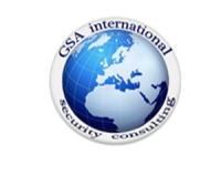 GSA INTERNATIONAL