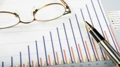 Bulgaria's GDP growth accelerates to 3.9% in Q3 2017